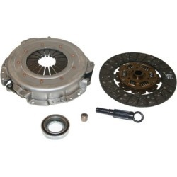 1997-2000 Nissan Pathfinder Clutch Kit Beck Arnley Nissan Clutch Kit 061-9360 found on Bargain Bro India from autopartswarehouse.com for $242.53