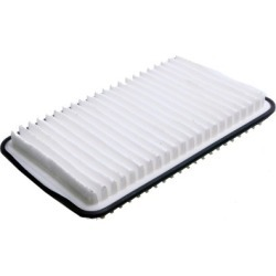 2002-2003 Lexus ES300 Air Filter Beck Arnley Lexus Air Filter 042-1648 found on Bargain Bro India from autopartswarehouse.com for $19.50