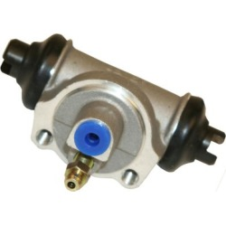 2002-2006 Nissan Sentra Wheel Cylinder Beck Arnley Nissan Wheel Cylinder 072-9501 found on Bargain Bro India from autopartswarehouse.com for $17.73