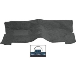 1966-1970 Volkswagen Fastback Carpet Kit Newark Auto Products Volkswagen Carpet Kit F121-0011807 found on Bargain Bro India from autopartswarehouse.com for $154.03