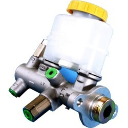 1993-2001 Nissan Altima Brake Master Cylinder Beck Arnley Nissan Brake Master Cylinder 072-9069 found on Bargain Bro India from autopartswarehouse.com for $91.02