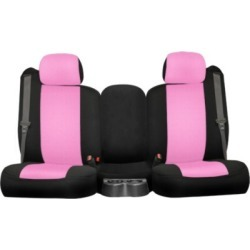 2006-2011 Honda Civic Seat Cover Dash Designs Honda Seat Cover K020-G2-0ZPB found on Bargain Bro Philippines from autopartswarehouse.com for $123.35