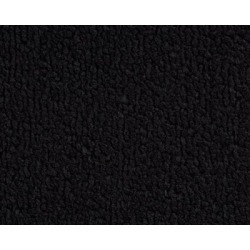 1989-1990 Ford Escort Carpet Kit Newark Auto Products Ford Carpet Kit 27C-0022601 found on Bargain Bro India from autopartswarehouse.com for $146.21