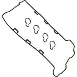 2005-2007 Chevrolet Cobalt Valve Cover Gasket Beck Arnley Chevrolet Valve Cover Gasket 036-1743 found on Bargain Bro India from autopartswarehouse.com for $40.54