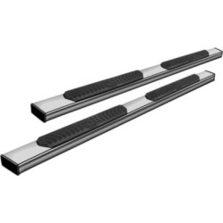 2005-2017 Nissan Frontier Running Boards Westin Nissan Running Boards 28-51180 found on Bargain Bro Philippines from autopartswarehouse.com for $398.99