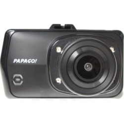 Dash Camera Papago Dash Camera GS2308GBB