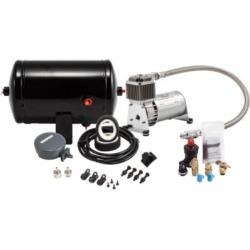 Air Compressor Kleinn Horns  Air Compressor 6270
