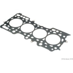 1992-1996 Honda Prelude Cylinder Head Gasket Nippon Reinz Honda Cylinder Head Gasket W0133-1623900 found on Bargain Bro India from autopartswarehouse.com for $96.29
