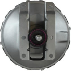1981-1986 Chevrolet C10 Brake Booster Centric Chevrolet Brake Booster 160.80032