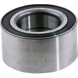 1989-1999 Volkswagen Golf Wheel Bearing Beck Arnley Volkswagen Wheel Bearing 051-3986 found on Bargain Bro India from autopartswarehouse.com for $26.74