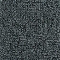 1965-1970 Oldsmobile Delta 88 Carpet Kit AutoCustomCarpets Oldsmobile Carpet Kit 1358-230-1255000000 found on Bargain Bro India from autopartswarehouse.com for $207.29