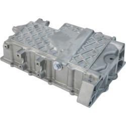 2002-2008 Mini Cooper Oil Pan APA/URO Parts Mini Oil Pan 11 13 7 513 061