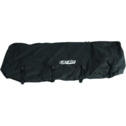 Cargo Bag Dee Zee  Cargo Bag DZ760087