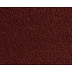 1980-1983 American Motors Eagle Carpet Kit Newark Auto Products American Motors Carpet Kit 61-2012825