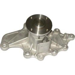 1995-2002 Mazda Millenia Water Pump Gates Mazda Water Pump 41116 found on Bargain Bro India from autopartswarehouse.com for $45.65