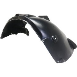 2013-2016 Audi A4 Fender Liner AutoTrust Gold Audi Fender Liner REPA222157 found on Bargain Bro Philippines from autopartswarehouse.com for $48.78