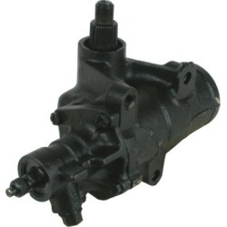 2007 Dodge Ram 2500 Steering Gearbox A1 Cardone Dodge Steering Gearbox 27-5202 found on Bargain Bro India from autopartswarehouse.com for $101.22