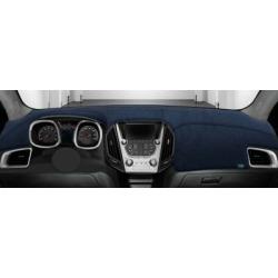 2016-2018 Volkswagen Passat Dash Cover Dash Designs Volkswagen Dash Cover 2252-0VDB found on Bargain Bro India from autopartswarehouse.com for $39.93