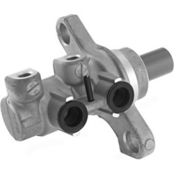 2012-2017 Chevrolet Sonic Brake Master Cylinder Centric Chevrolet Brake Master Cylinder 130.99061 found on Bargain Bro India from autopartswarehouse.com for $81.33