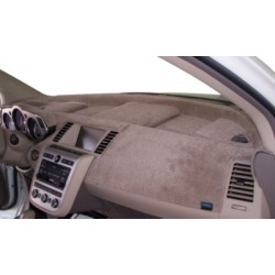2012-2015 Volvo S80 Dash Cover Dash Designs Volvo Dash Cover 2977-0VMO found on Bargain Bro India from autopartswarehouse.com for $40.45