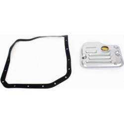 2004-2006 Lexus ES330 Automatic Transmission Filter Beck Arnley Lexus Automatic Transmission Filter 044-0331 found on Bargain Bro India from autopartswarehouse.com for $28.50