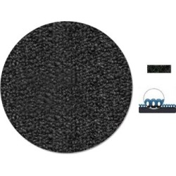 1971-1979 Fiat 128 Carpet Kit Newark Auto Products Fiat Carpet Kit F141-2021701 found on Bargain Bro India from autopartswarehouse.com for $181.89