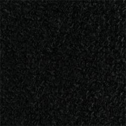 Motors Ambassador Carpet Kit AutoCustomCarpets American
