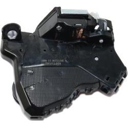2007-2016 Lexus ES350 Door Lock Actuator Replacement Lexus Door Lock Actuator REPT315302