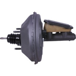 1979-1980 Buick Century Brake Booster A1 Cardone Buick Brake Booster 50-1172