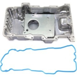2009-2012 Ford Escape Oil Pan Replacement Ford Oil Pan KIT1-110917-01-A