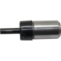 2002-2008 Mini Cooper Timing Chain Tensioner Adjuster Replacement Mini Timing Chain Tensioner Adjuster RM31940002