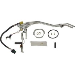 1992 Buick LeSabre Fuel Sending Unit Dorman Buick Fuel Sending Unit 692-013 found on Bargain Bro India from autopartswarehouse.com for $61.00