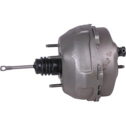 1985 Buick Electra Brake Booster A1 Cardone Buick Brake Booster 54-71277
