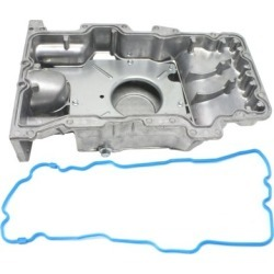 2005-2008 Ford Escape Oil Pan Replacement Ford Oil Pan KIT1-110217-55-A