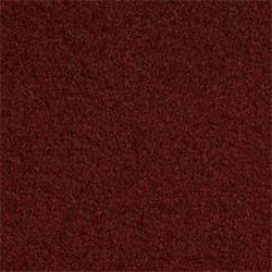 1993-1996 Eagle Summit Carpet Kit AutoCustomCarpets Eagle Carpet Kit 8195-182-1174000000