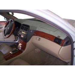 2014 Mazda 3 Dash Cover Dash Designs Mazda Dash Cover 2466-0BGY found on Bargain Bro India from autopartswarehouse.com for $42.38