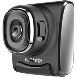 Papago Dash Camera GS381 8G