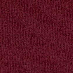 1980-1983 American Motors Eagle Carpet Kit Newark Auto Products American Motors Carpet Kit 61-2012325