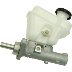 2005-2006 Mazda Tribute Brake Master Cylinder Beck Arnley Mazda Brake Master Cylinder 072-9704 found on Bargain Bro India from autopartswarehouse.com for $85.76
