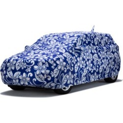 2012-2016 Subaru Impreza Car Cover Covercraft Subaru Car Cover C17452KB