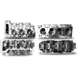 1990-1992 Infiniti M30 Cylinder Head American Cylinder Head Infiniti Cylinder Head AC266C2 found on Bargain Bro Philippines from autopartswarehouse.com for $231.09