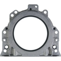 1997-2006 Audi A4 Rear Main Seal Felpro Audi Rear Main Seal BS 40724 found on Bargain Bro India from autopartswarehouse.com for $40.48
