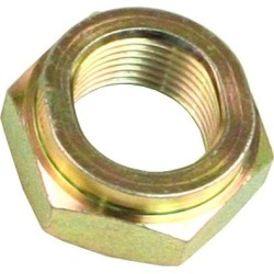 1980-1987 Audi 4000 Axle Nut Beck Arnley Audi Axle Nut 103-0507 found on Bargain Bro India from autopartswarehouse.com for $9.41