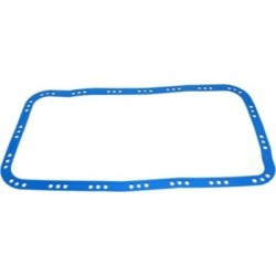 1990-2001 Acura Integra Oil Pan Gasket Felpro Acura Oil Pan Gasket OS30630R found on Bargain Bro India from autopartswarehouse.com for $26.09