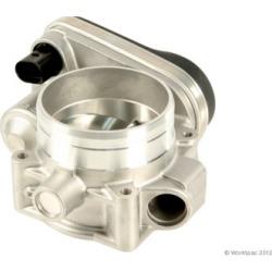 2004-2006 Volkswagen Touareg Throttle Body VDO Volkswagen Throttle Body W0133-1769134