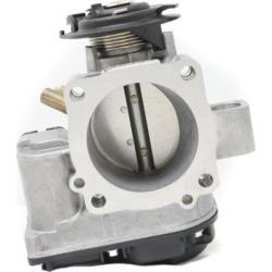 1996-1997 Volkswagen Golf Throttle Body Replacement Volkswagen Throttle Body REPV310202