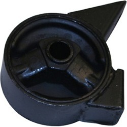 2001-2005 Hyundai Accent Motor Mount Beck Arnley Hyundai Motor Mount 104-1666 found on Bargain Bro India from autopartswarehouse.com for $44.61