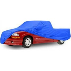 1994-1995 Mercedes Benz E320 Car Cover Covercraft Mercedes Benz Car Cover C10786D1 found on Bargain Bro India from autopartswarehouse.com for $510.00