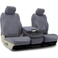 1995 Mazda Miata Seat Cover Coverking Mazda Seat Cover CSC1P3MA7107 found on Bargain Bro India from autopartswarehouse.com for $159.99
