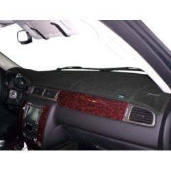 2014 Mazda 3 Dash Cover Dash Designs Mazda Dash Cover 2527-0CCH found on Bargain Bro India from autopartswarehouse.com for $36.60